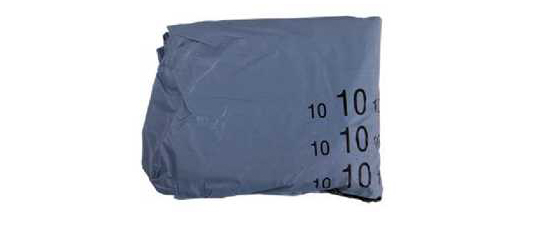 27-31297-42391-Instapak-Bag-No-10-380mm-x-455mm-180-per-carton-2_300x300.jpg