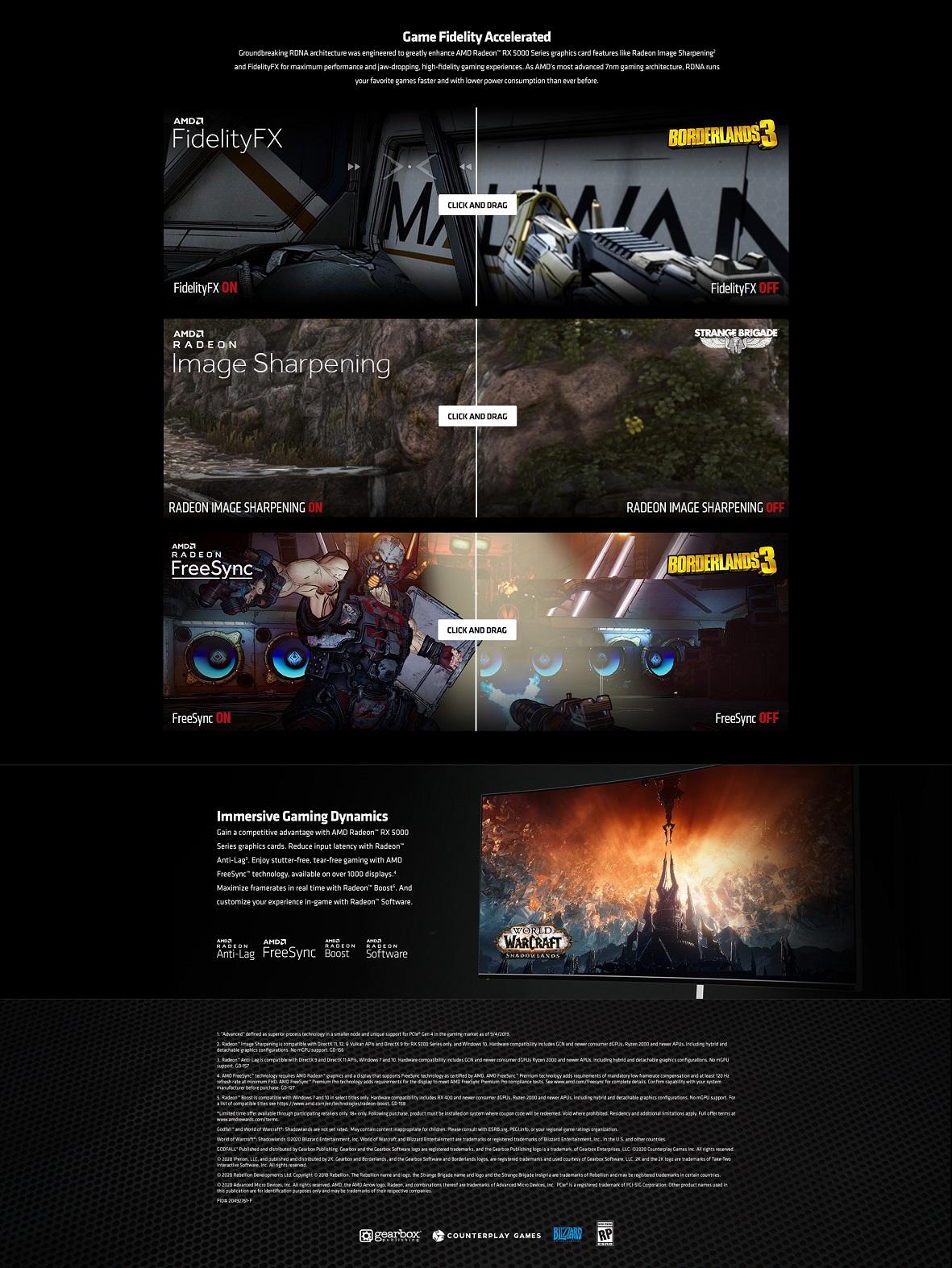 20492761-F_20Q3-RadeonBundle_LandingPage 2.jpg
