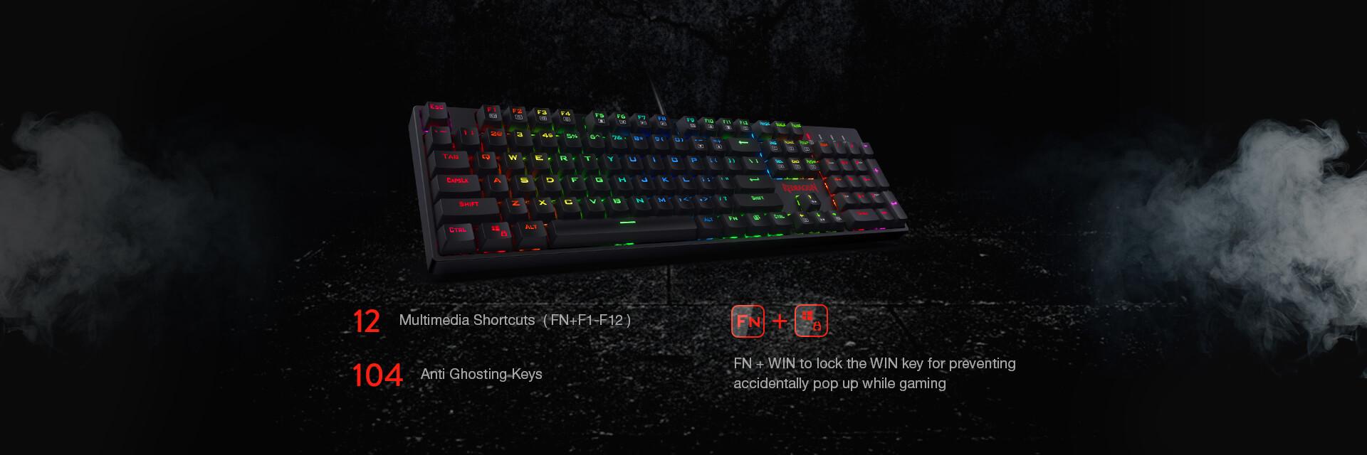 redragon k582 gaming keyboard (3).jpg