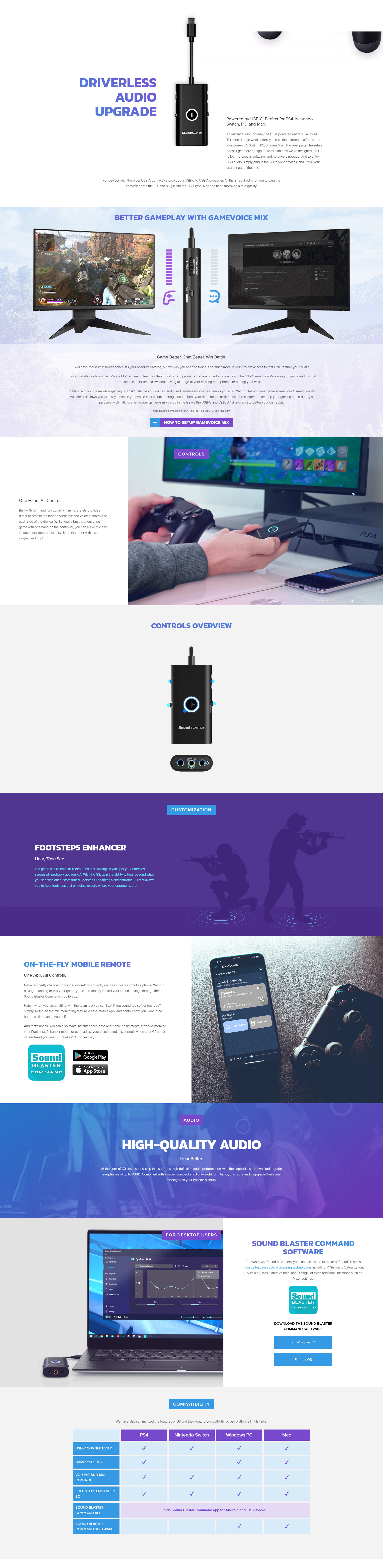 screencapture-au-creative-p-sound-blaster-sound-blaster-g3-2020-07-22-14_51_52.jpg