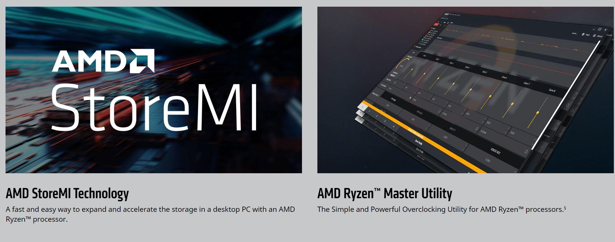 Amd Ryzen 9 3900xt 12 Core Am4 3 8ghz Cpu Processor Umart Com Au