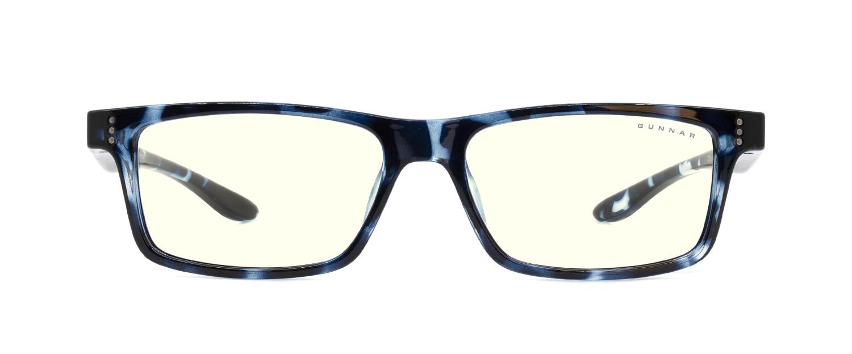 Cruz-Kids-Navy-Tortoise-Clear-Face-1500x624-1.jpg