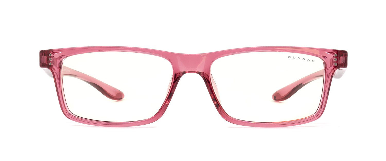 Cruz-Kids-Pink-Clear-Face-1500x624-1.jpg