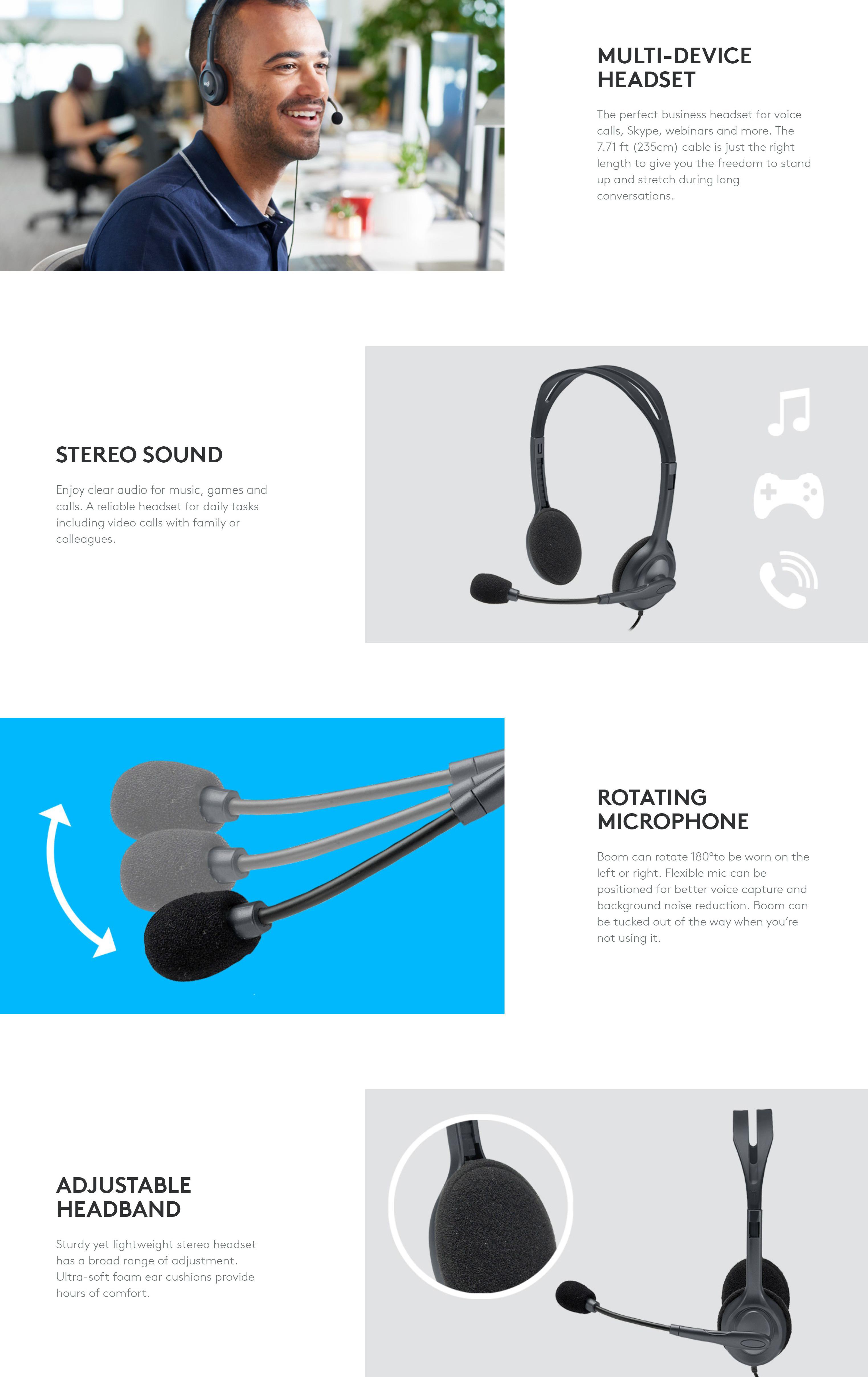 #1845---'Logitech-H111-Stereo-Headset-with-Adjustable-Headband-and-Boom-Mic'---www_logitech_com.jpg
