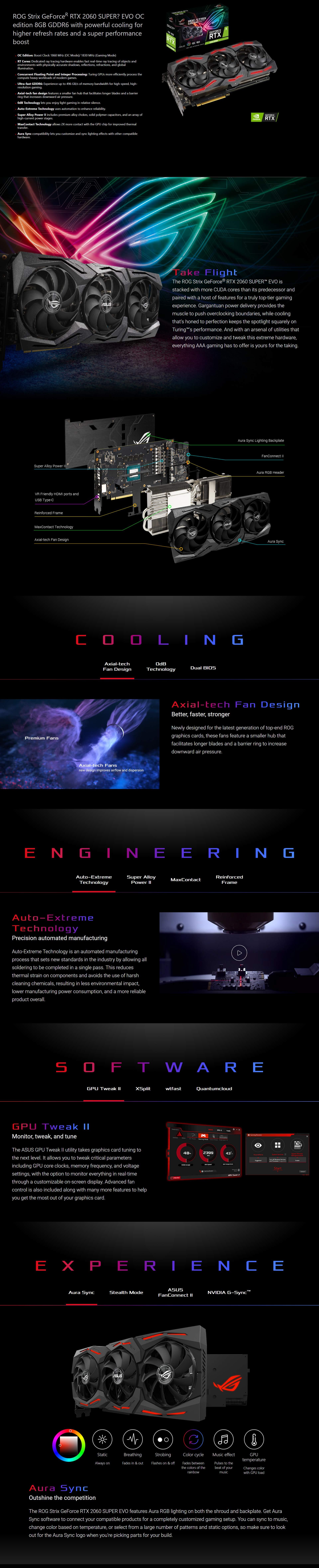 screencapture-asus-Graphics-Cards-ROG-STRIX-RTX2060S-O8G-EVO-GAMING-2020-08-04-14_01_59.jpg