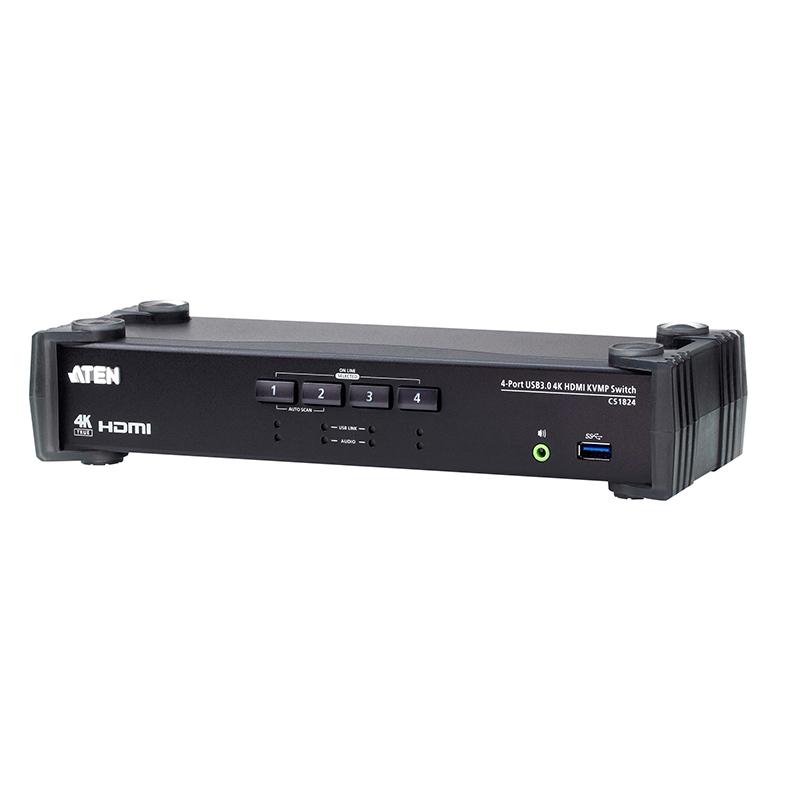 cs1824.kvm.desktop-kvm-switches.45.jpg