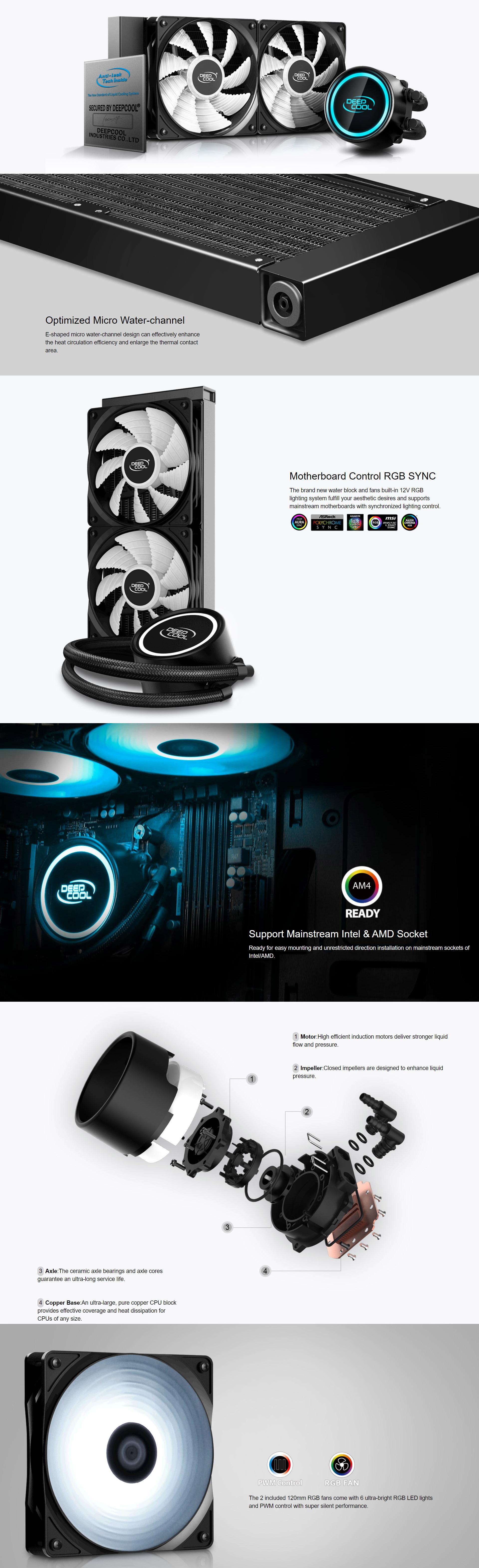 screencapture-deepcool-product-LiquidCooler-2019-04-209-10832-shtml-2020-08-06-19_15_37.jpg