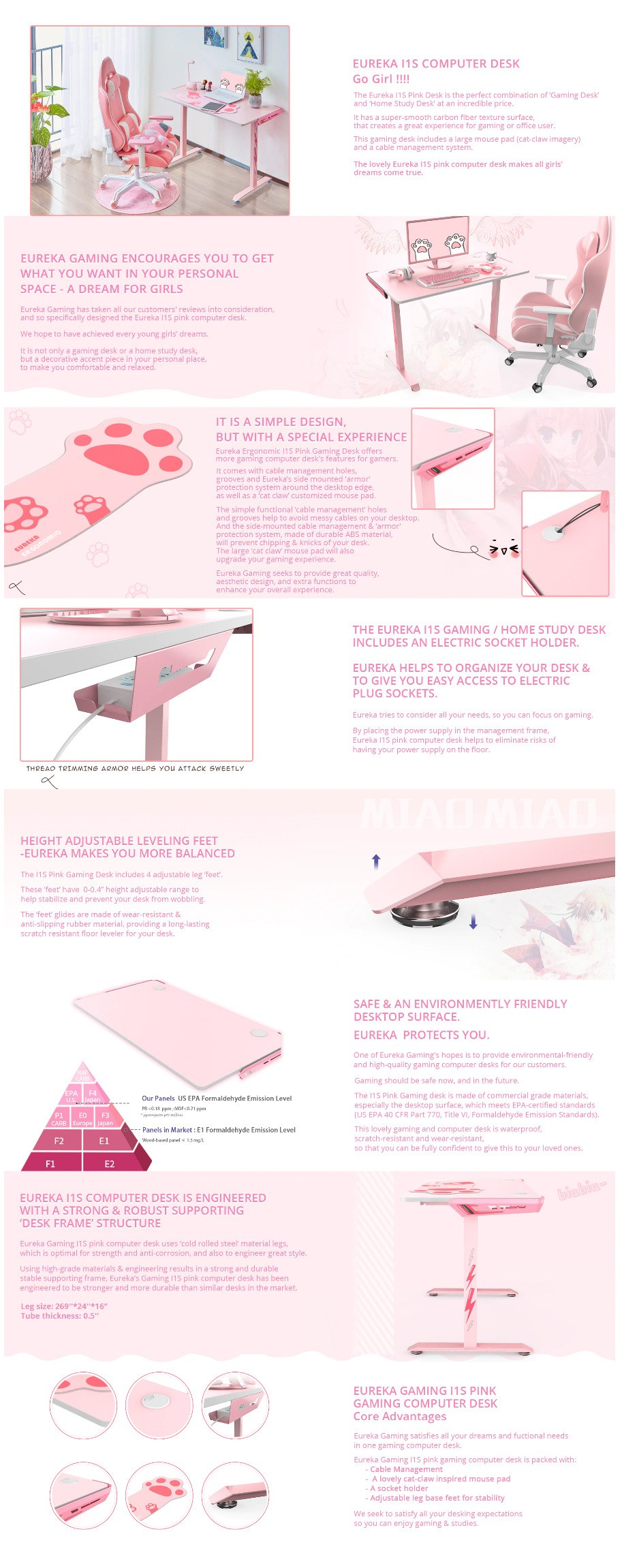 eureka_ergonomic_i1s_45_gaming_desk_pink_ac34695_4.jpg