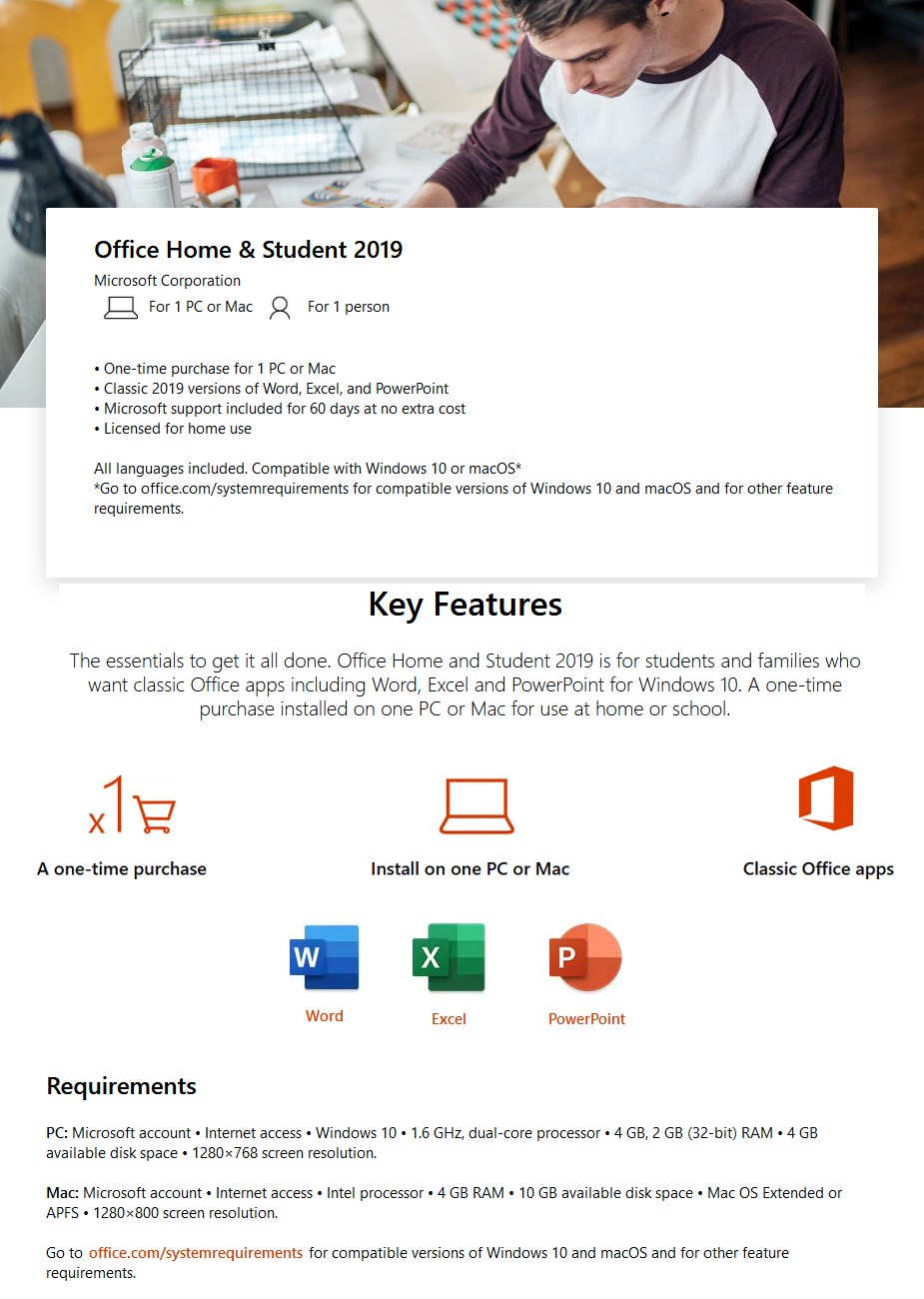 microsoft_office_2019_home_and_student_medialess_retail_for_windows_or_mac_ac36115_2.jpg