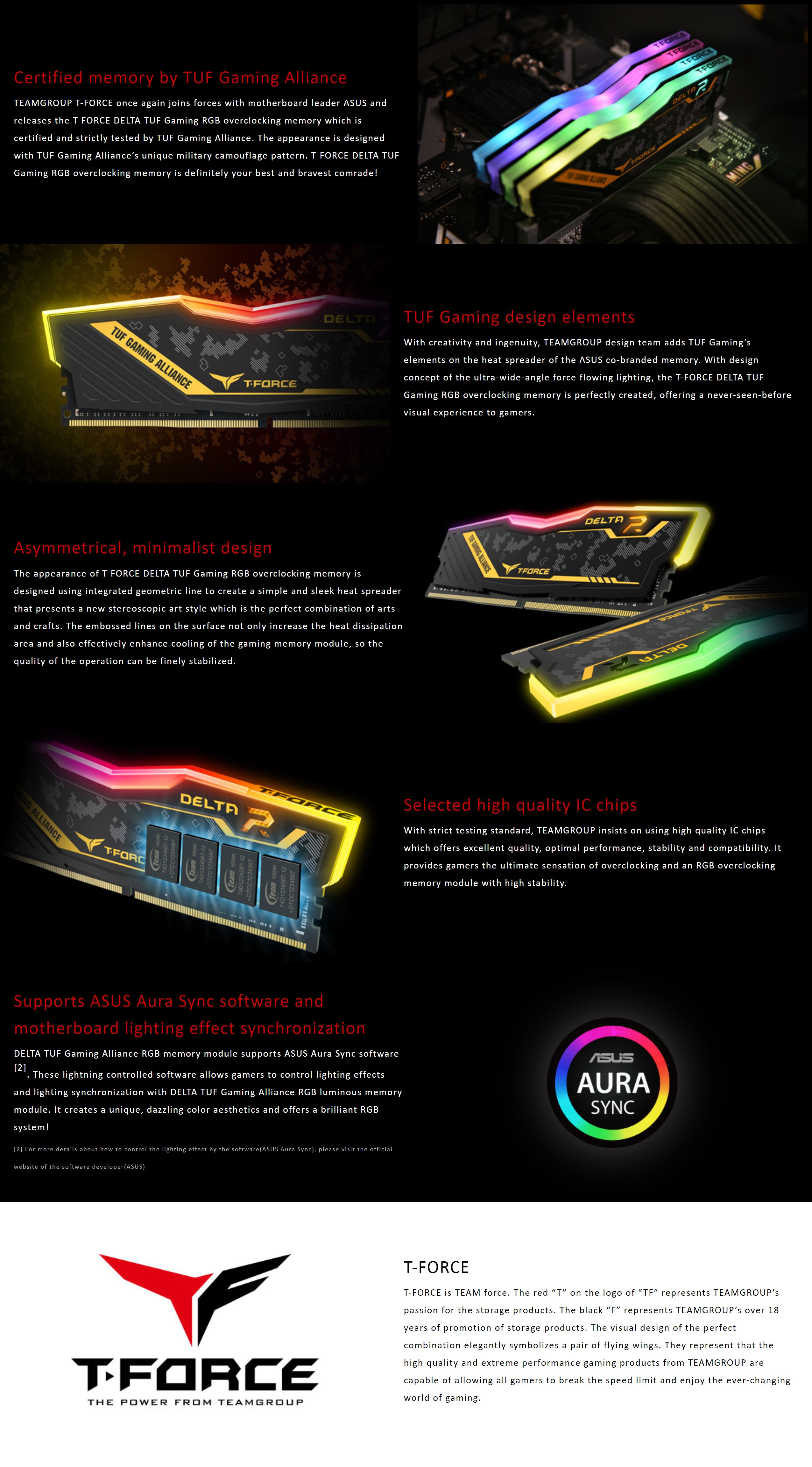 #1916 - 'DELTA TUF Gaming RGB DDR4 overclocking memory│TEAMGROUP' - www_teamgroupinc_com.jpg
