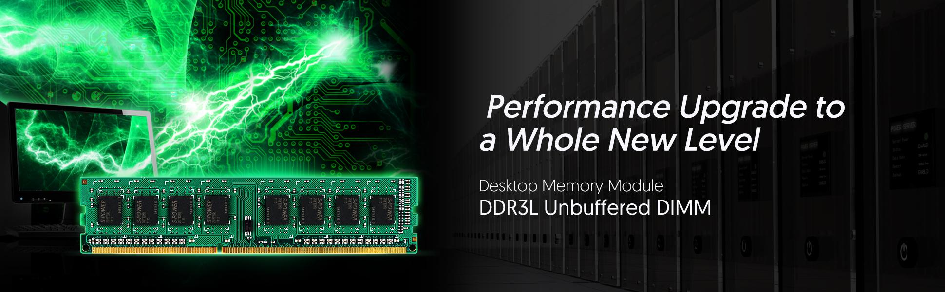 B2B_DDR3L_1.jpg