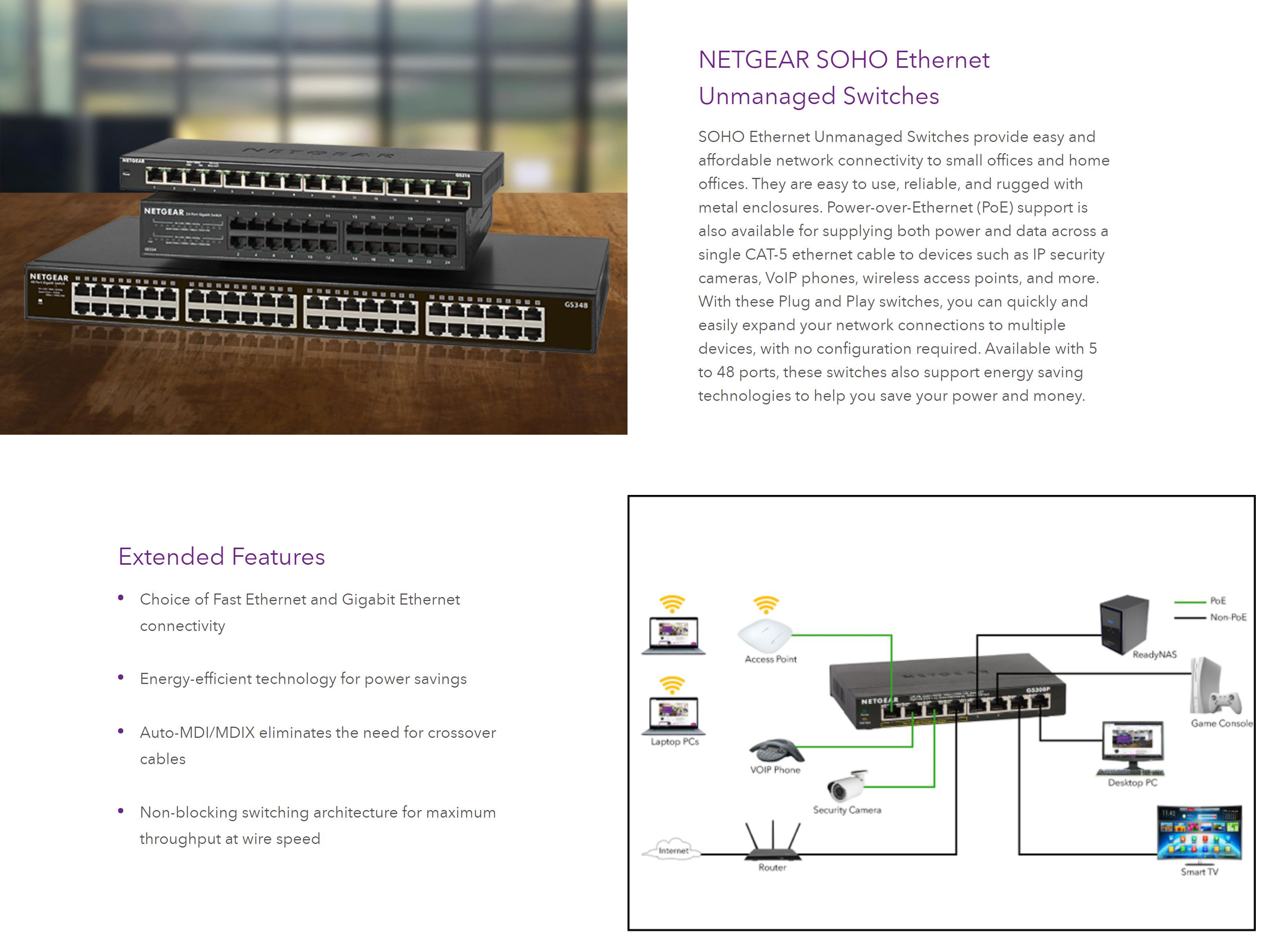 #1960 - 'GS316PP I SOHO Ethernet Unmanaged Switches I NETGEAR' - www_netgear_com_au.jpg