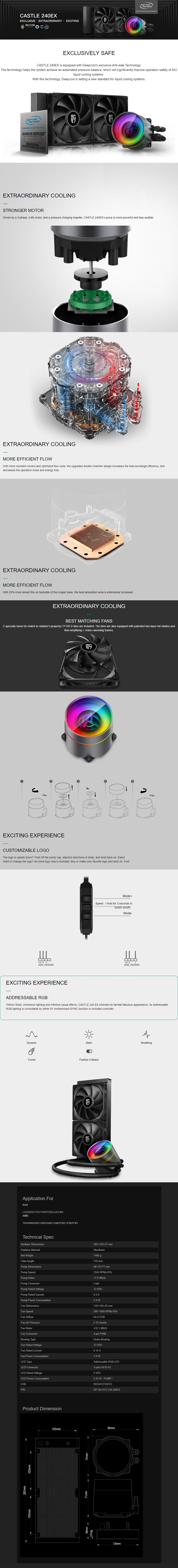 deepcool_gamer_storm_castle_240ex_rgb_aio_cpu_liquid_cooler_ac26545_8.jpg