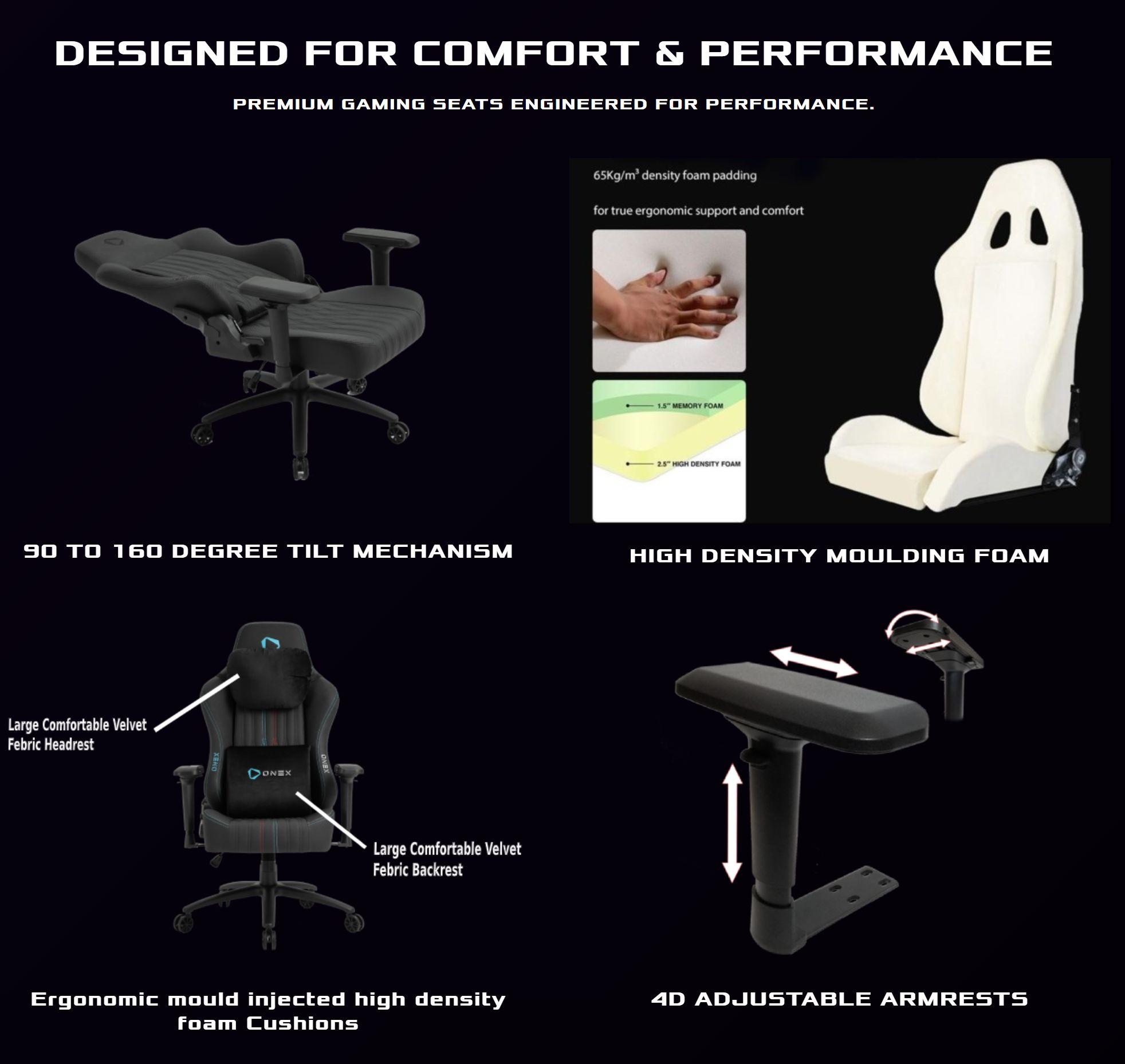 #2040 - 'ONEX I Premium Gaming Chairs' - www_onexzone_com_au.jpg