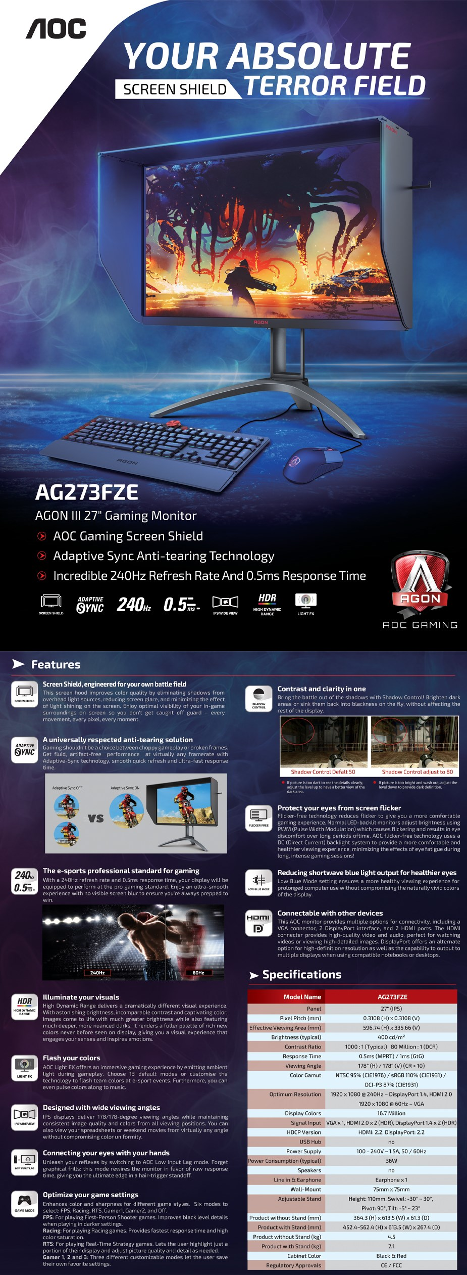 aoc_agon_ag273fze_27_240hz_full_hd_1ms_gsync_compatible_ips_gaming_monitor_ac37932_4.jpg