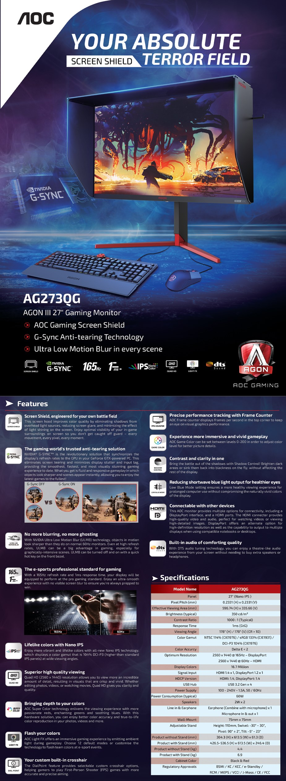 aoc_agon_ag273qg_27_165hz_qhd_1ms_gsync_nano_ips_gaming_monitor_ac37930_5.jpg