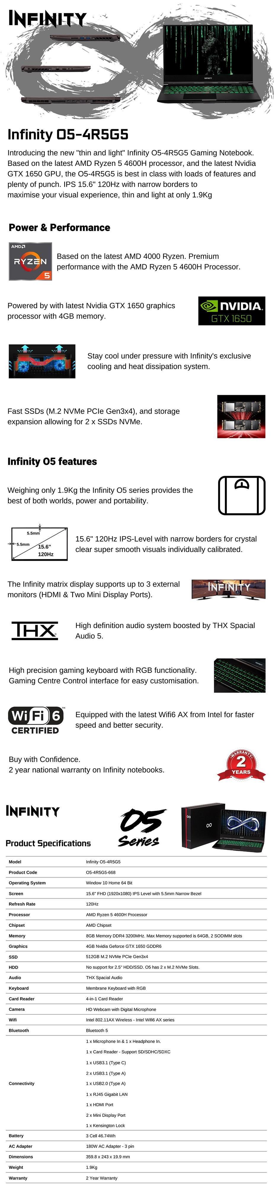 infinity_o54r5g5668_156_120hz_gaming_laptop_r54600h_8gb_512gb_1650_w10h_ac36589_10.jpg