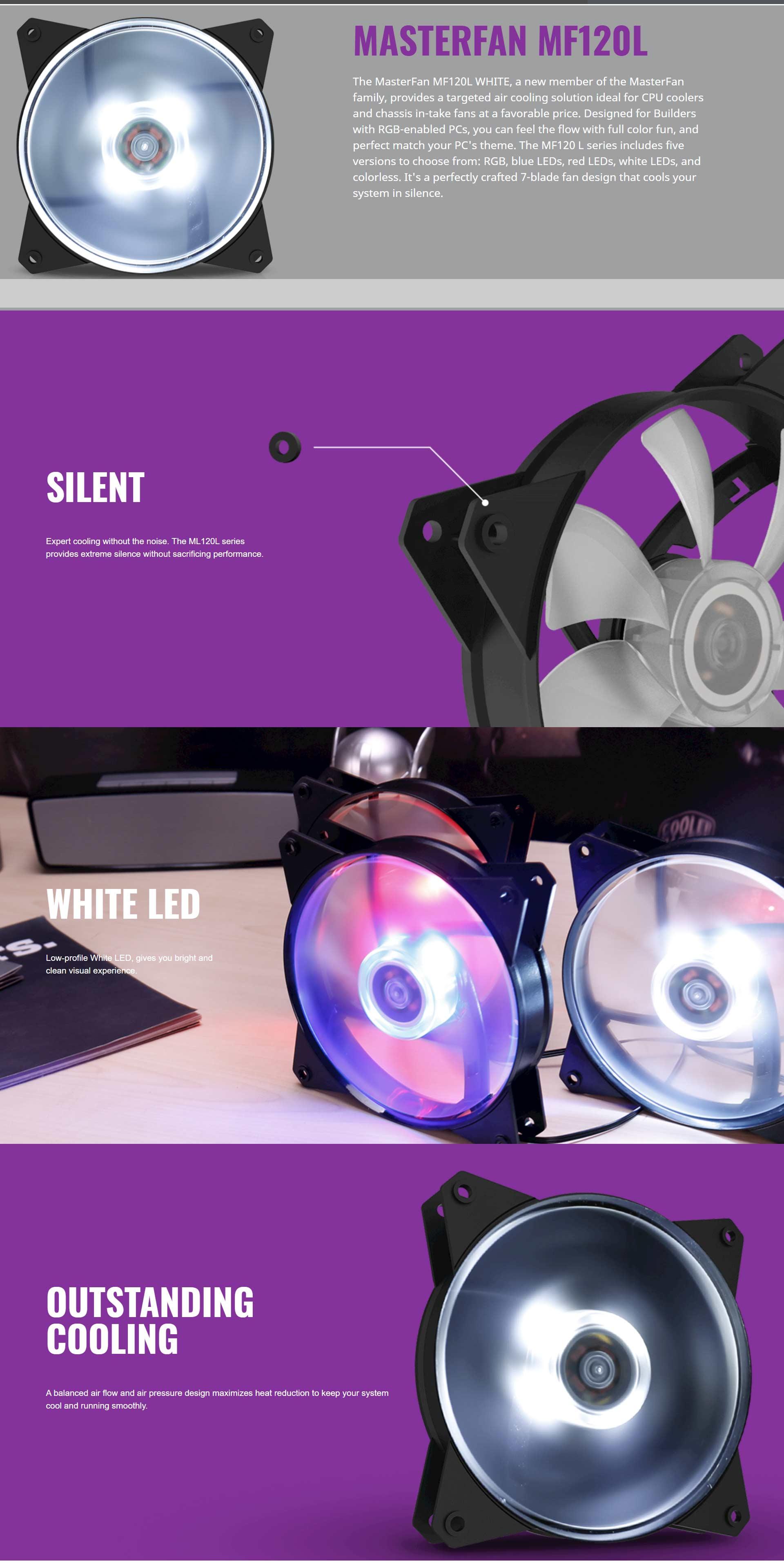 screencapture-coolermaster-catalog-coolers-case-fan-masterfan-mf120l-white-2020-10-29-09_23_22.jpg