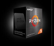 AMD Ryzen™ 5000