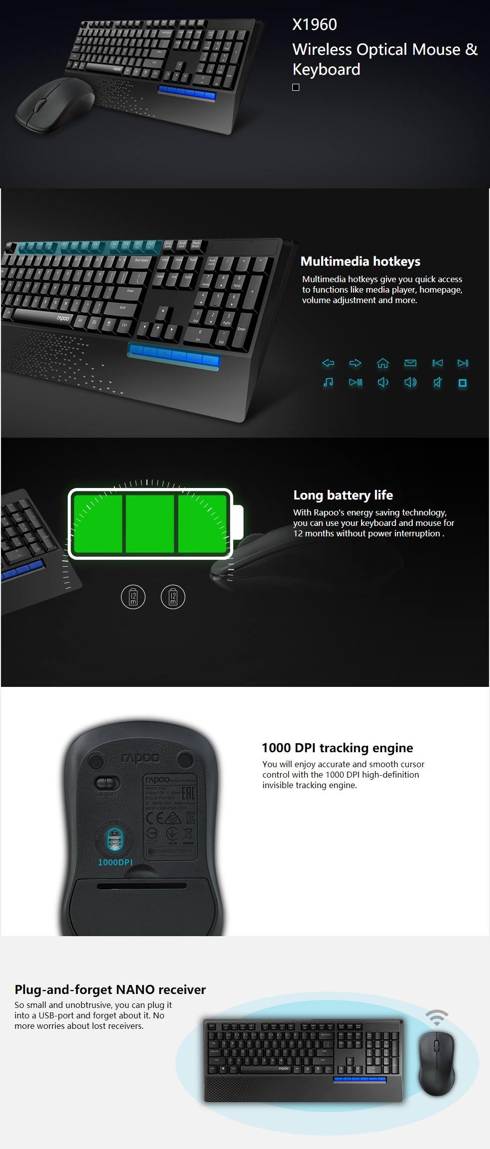 screencapture-rapoo-product-530-2020-11-04-15_31_49.jpg
