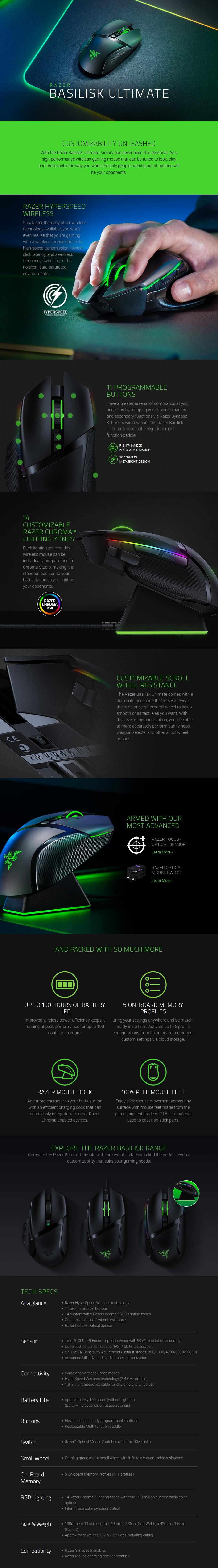 razer_basilisk_ultimate_wireless_ergonomic_optical_gaming_mouse_ac34969_8.jpg
