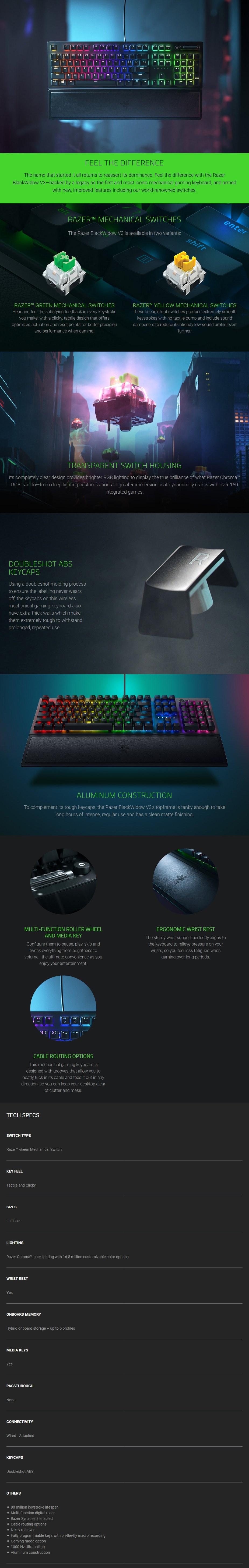 razer_blackwidow_v3_mechanical_gaming_keyboard_green_switches_ac39696_2.jpg