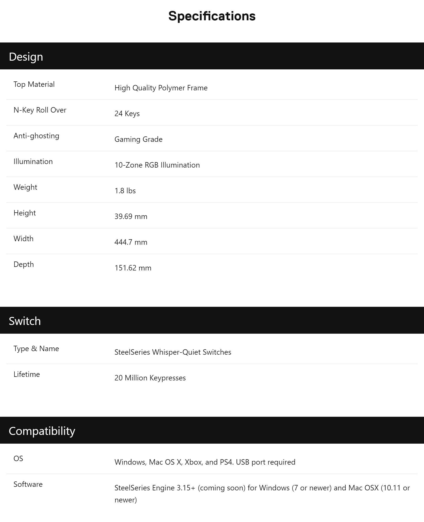 screencapture-steelseries-gaming-keyboards-apex-3-2020-11-11-15_03_36.png