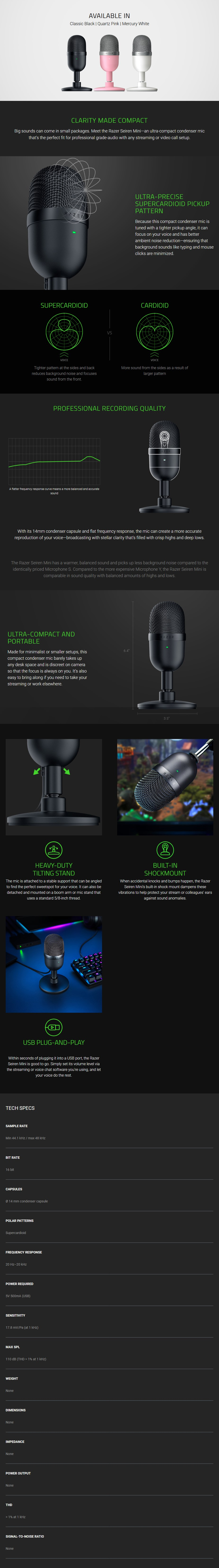 razer_seiren_mini_ultracompact_condenser_microphone_ac39608_1.jpg