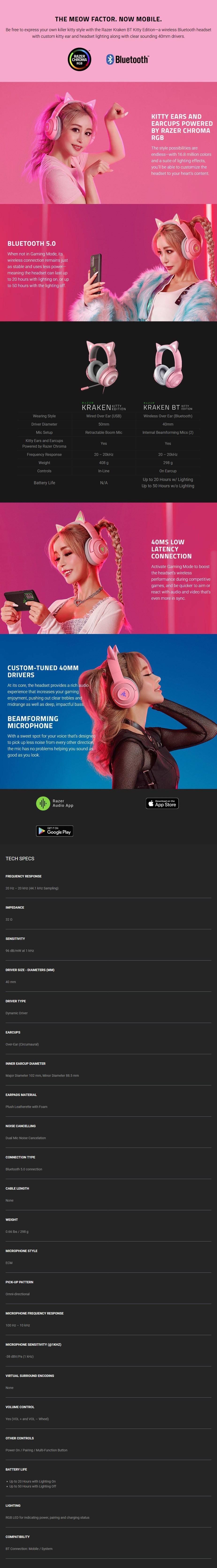 razer_kraken_bt_kitty_chroma_wireless_over_ear_headphones_quartz_ac39607_4.jpg
