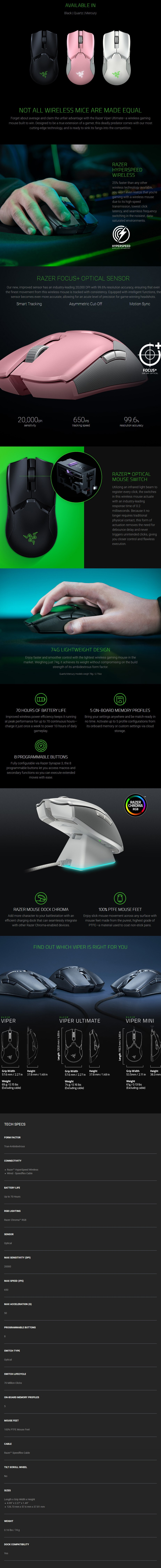 razer_viper_ultimate_wireless_gaming_mouse_with_charging_dock_quartz_ac39605_5.jpg