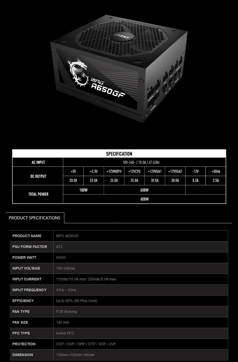 msi_mpg_650w_80_gold_fully_modular_atx_power_supply_ac38331_5.jpg