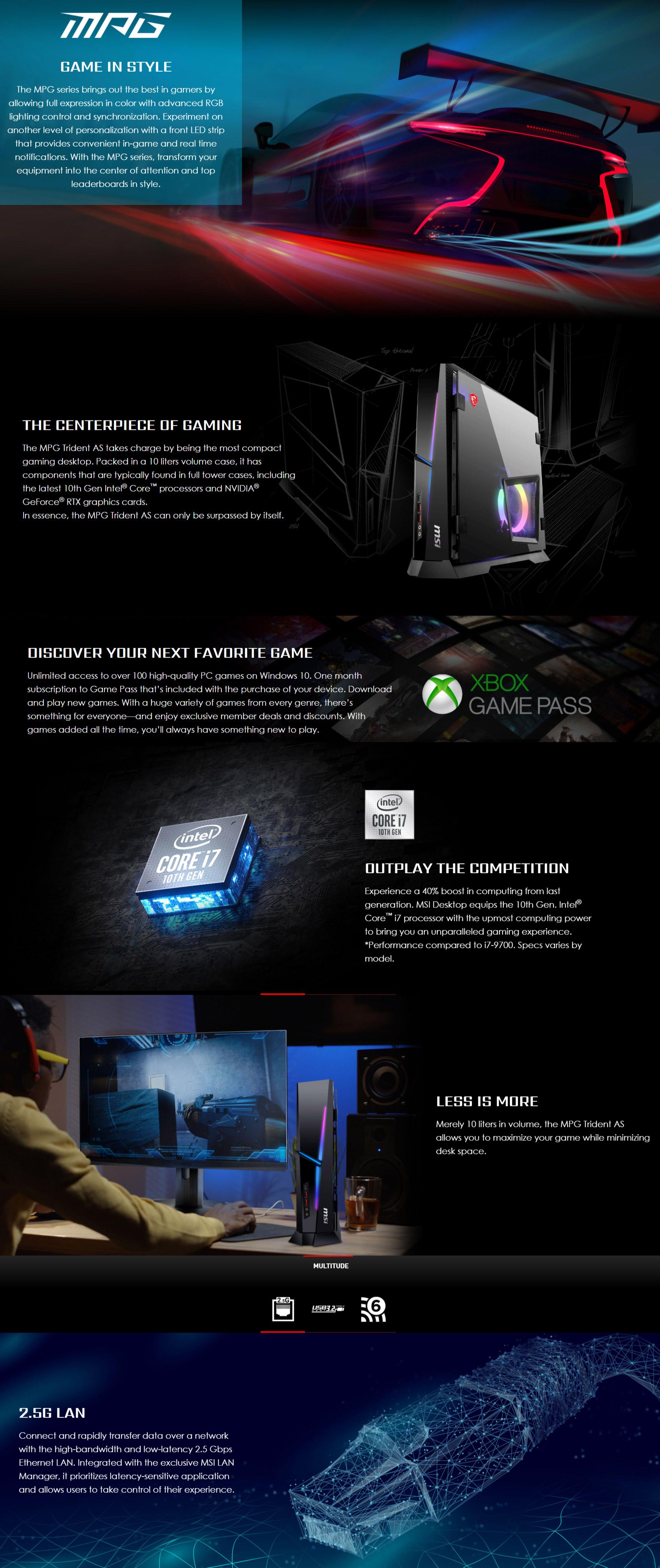 screencapture-msi-Desktop-MPG-Trident-AS-10th-Overview-2020-11-19-13_24_34.jpg