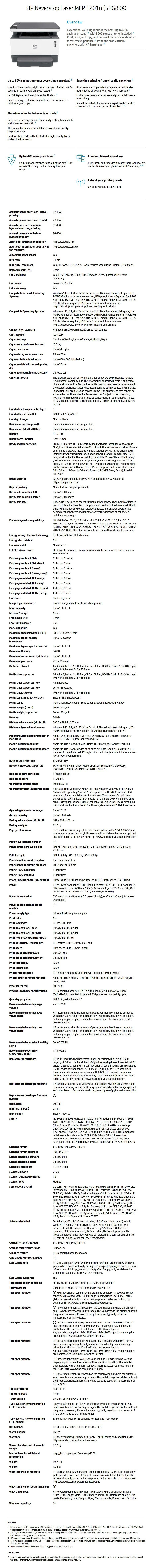 hp_neverstop_laser_mfp_1201n_wired_multifunction_laser_printer_ac39043_6.jpg