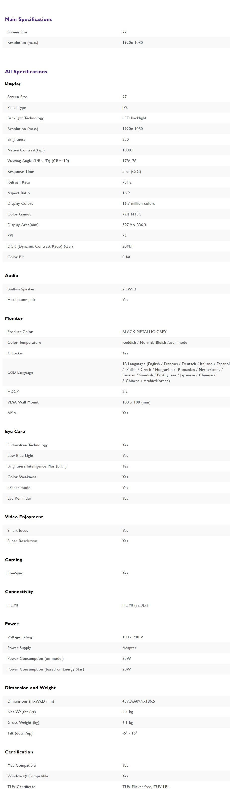 benq_ew2780_27_75hz_full_hd_hdr_eyecare_ips_monitor_ac35437_9.jpg