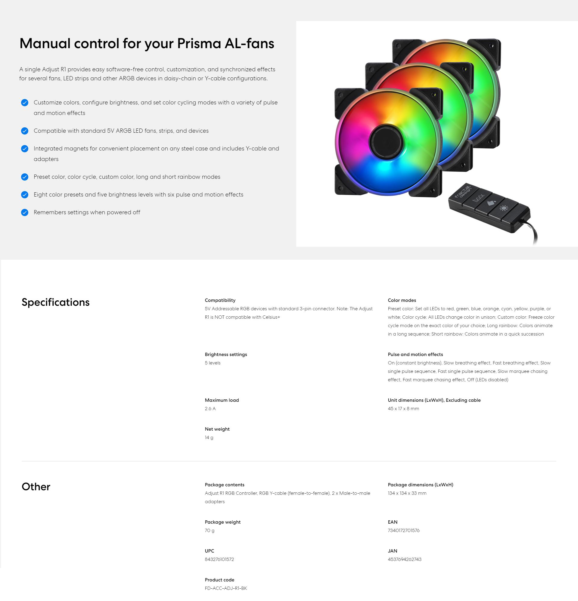 screencapture-fractal-design-products-accessories-adjust-r1-black-2020-11-24-18_51_22.png