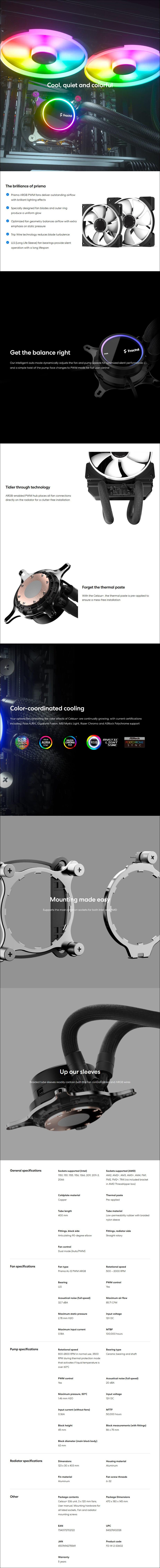 fractal_design_celsius_s36_prisma_liquid_cpu_cooler_ac34086_6.jpg