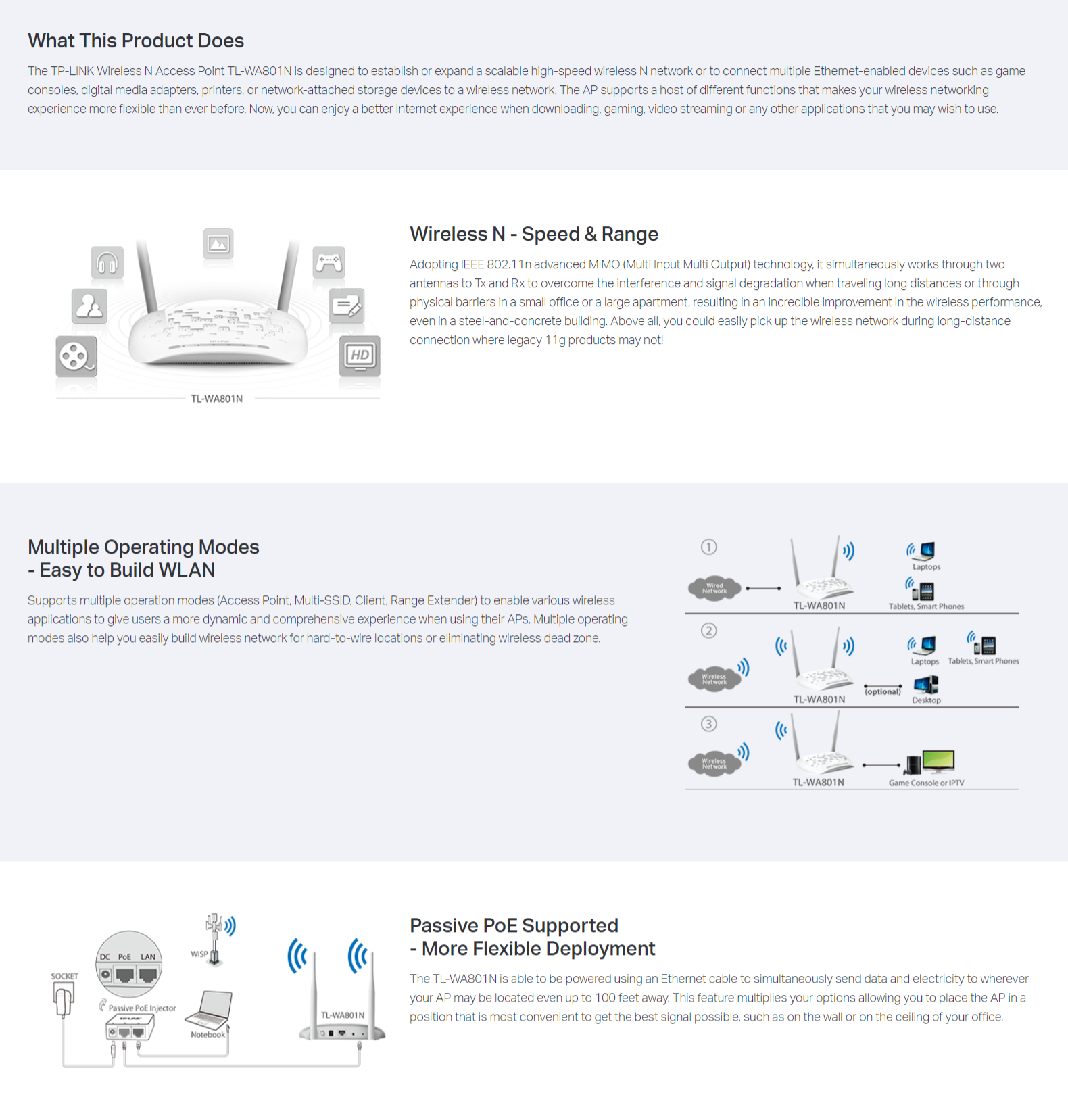 screencapture-tp-link-au-home-networking-access-point-tl-wa801n-2020-12-09-14_12_08.png