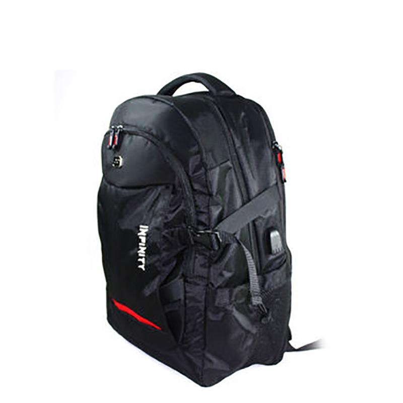 NBB-INF-N17-infinity-n17-17in-laptop-backpack-product1.jpg