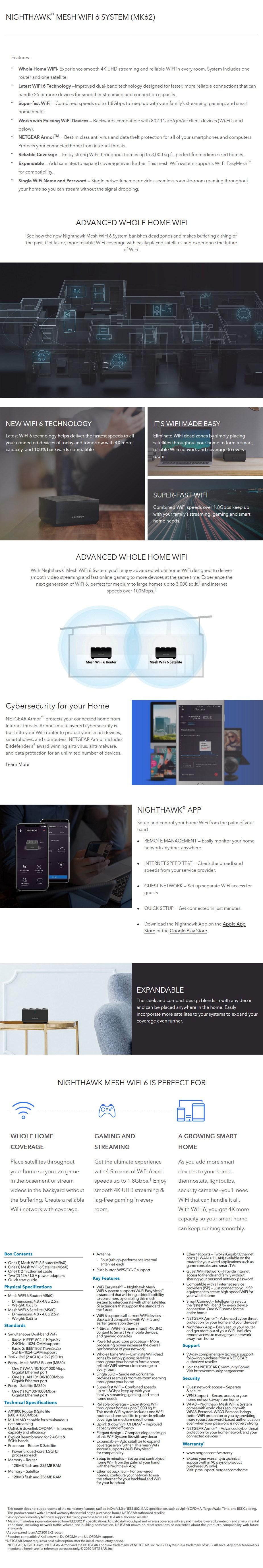 netgear_mk62_nighthawk_ax1800_wifi_6_mesh_router_system_2_pack_ac40020_5.jpg