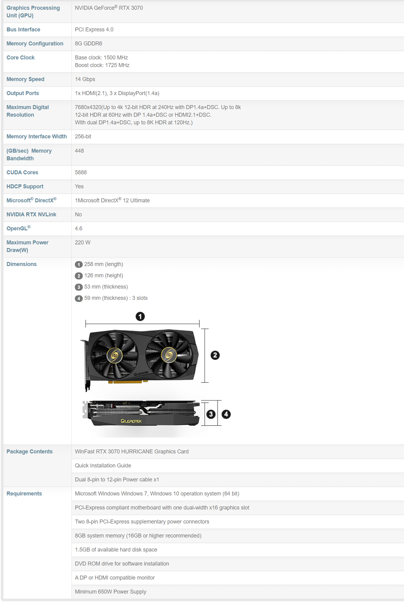 screencapture-leadtek-eng-products-graphics-cards-1-WinFast-RTX-3070-HURRICANE-30898-detail-2020-12-16-18_13_09.png