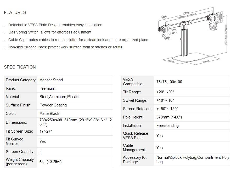 brateck_dual_screen_pneumatic_vertical_lift_monitor_stand_1727_ac39167_1.jpg