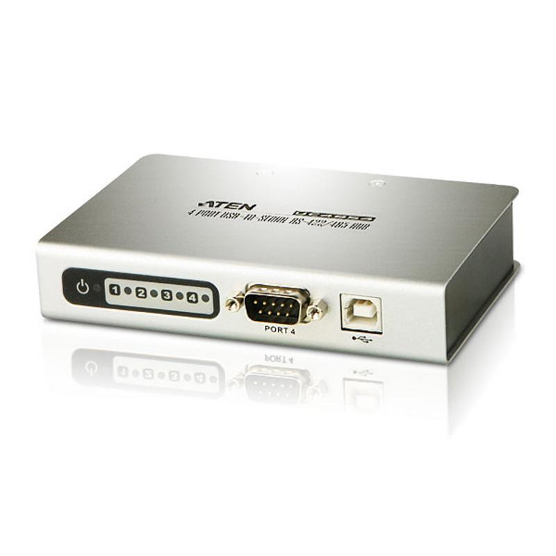 UC4854-USB-Converters-OL-large.jpg