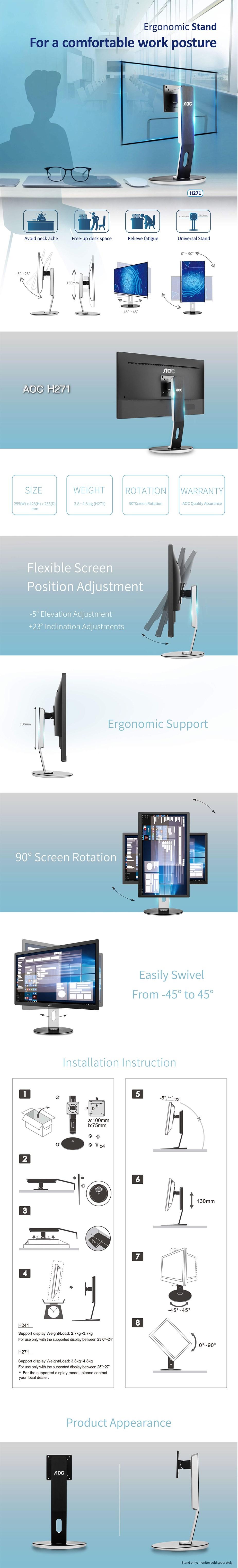 aoc_h271_ergonomic_adjustable_vesa_monitor_stand_ac33536_3.jpg