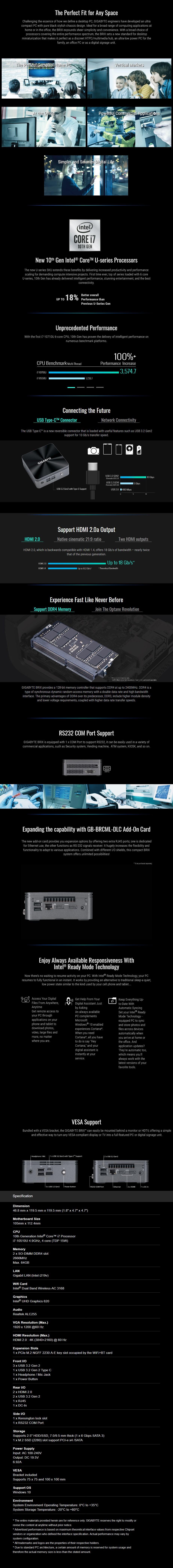 gigabyte_brix_gbbri7h10510_barebone_kit_intel_i710510u_processor_ac37553_7.jpg