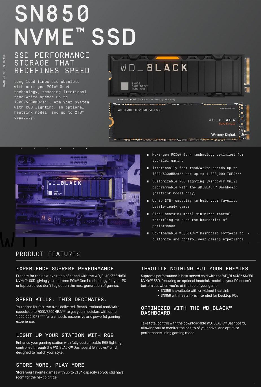 wd_black_sn850_wds200t1x0e_2tb_nvme_m2_pcie_gen4_x4_ssd_without_heatsink_ac38832_5.jpg
