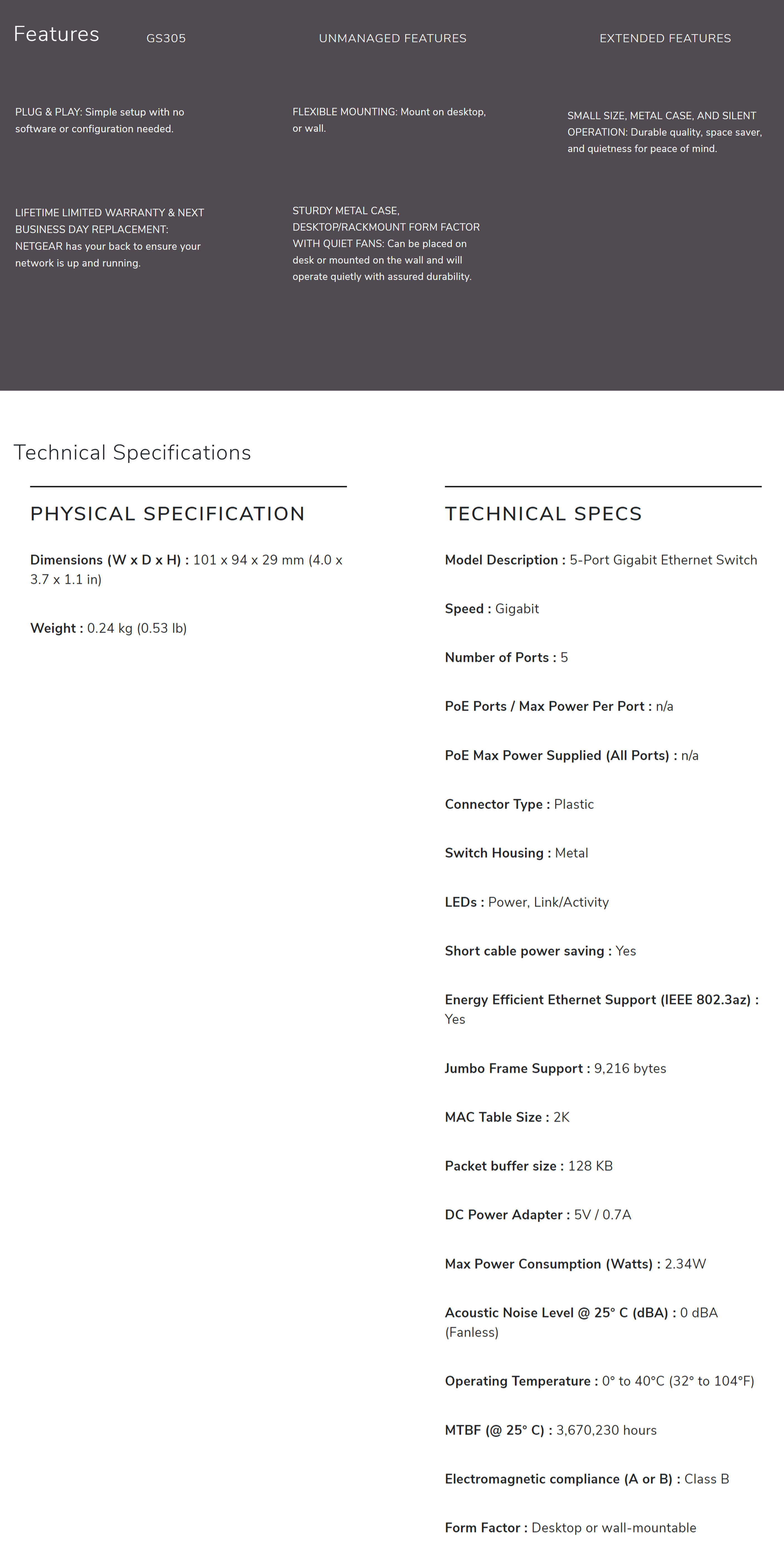 screencapture-netgear-business-wired-switches-unmanaged-gs305-2021-01-19-11_28_39.png