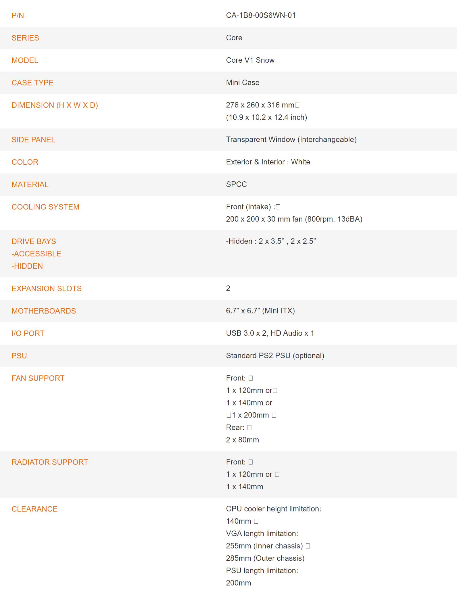 screencapture-uk-thermaltake-core-v1-snow-edition-html-2021-01-22-14_40_20.png