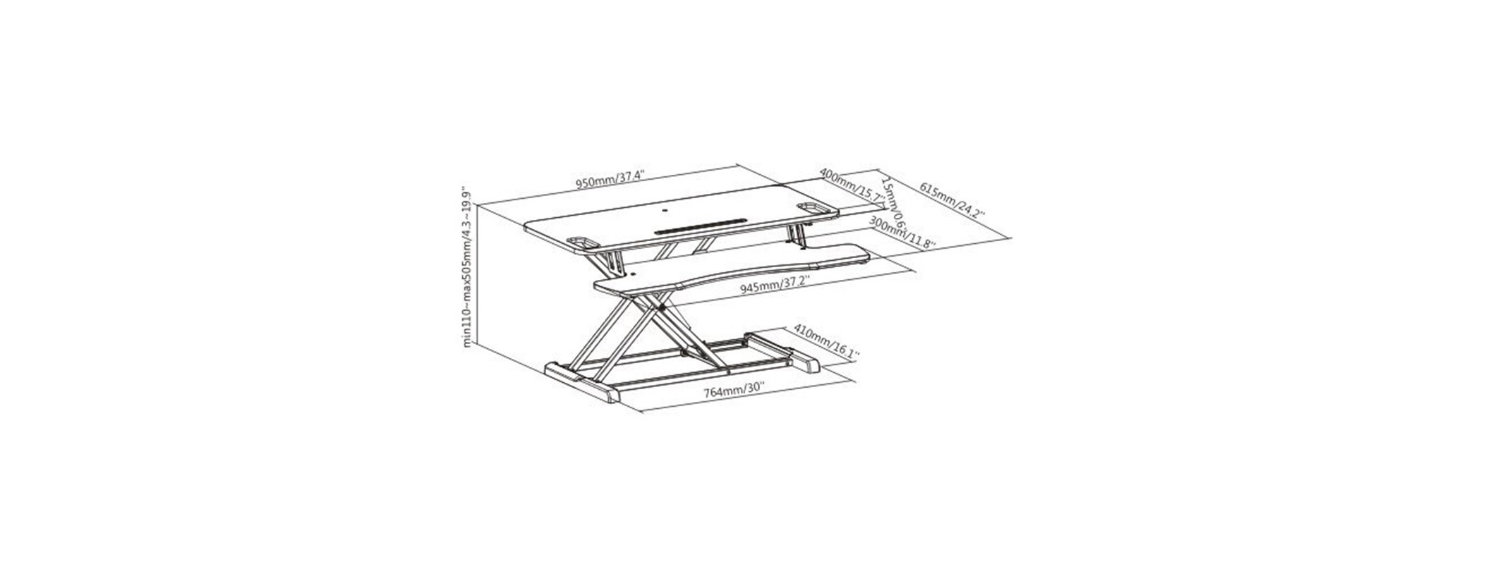 brateck_dws28_series_gas_spring_sitstand_desk_converter_with_keyboard_tray_deck_ac31483_1.jpg