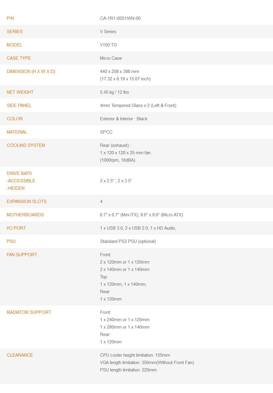 thermaltake_v150_tempered_glass_microatx_case_ac37183_10.jpg