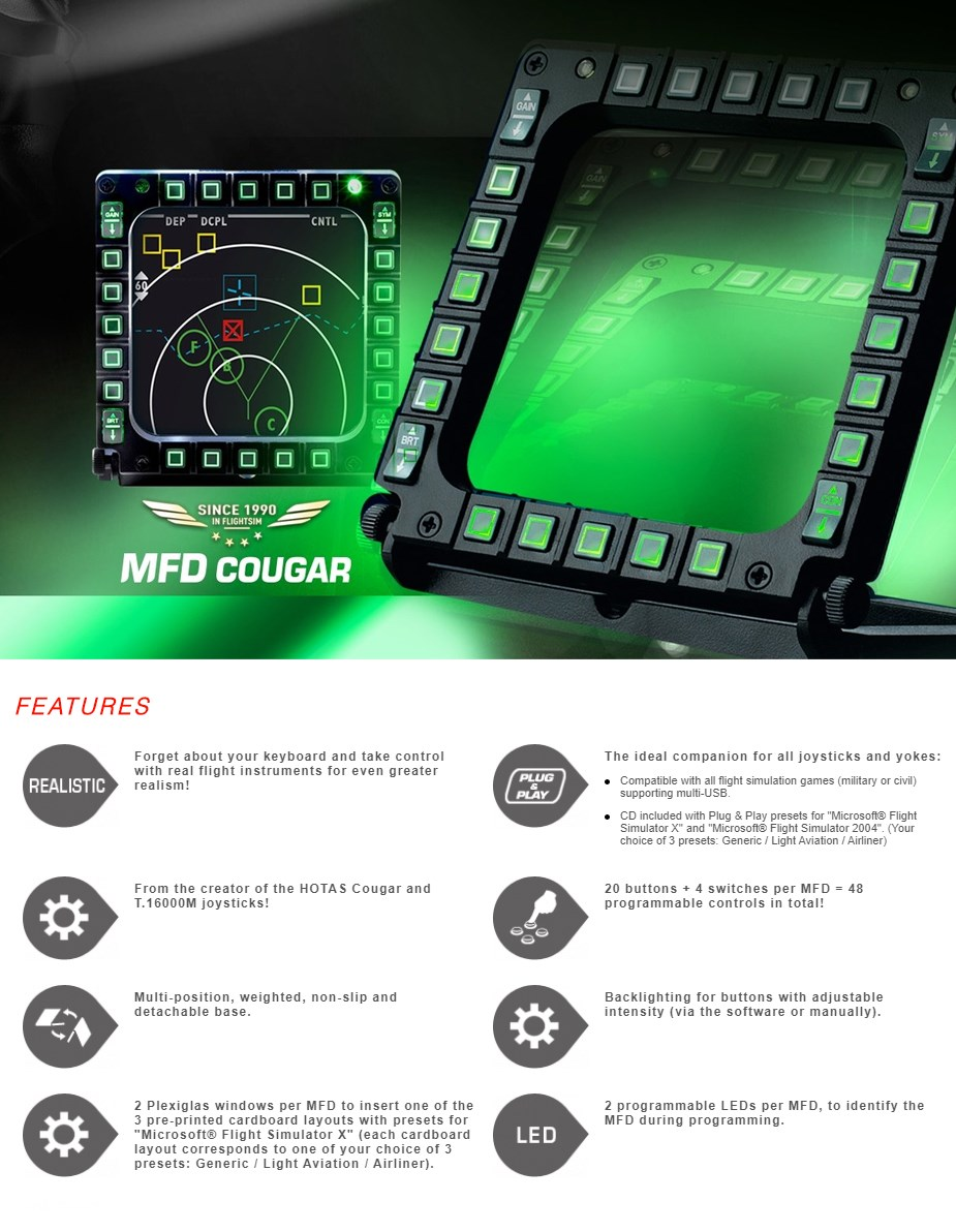 thrustmaster_mfd_cougar_pack_for_pc_ac36014_2.jpg